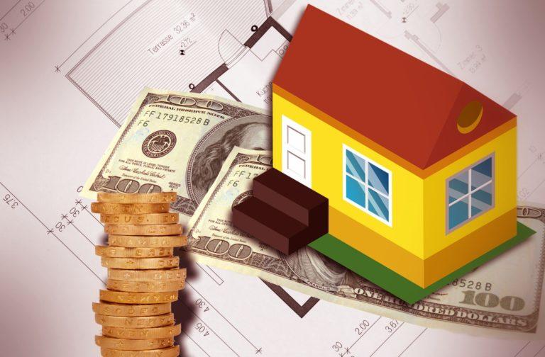 Homebuying Gets More Affordable