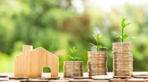 What Homebuyers Need to Learn