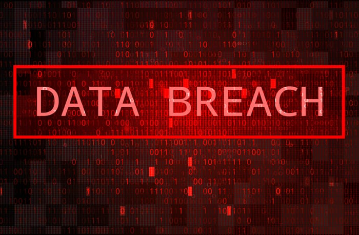 5 Ways to Defend Your Business Against a Data Breach