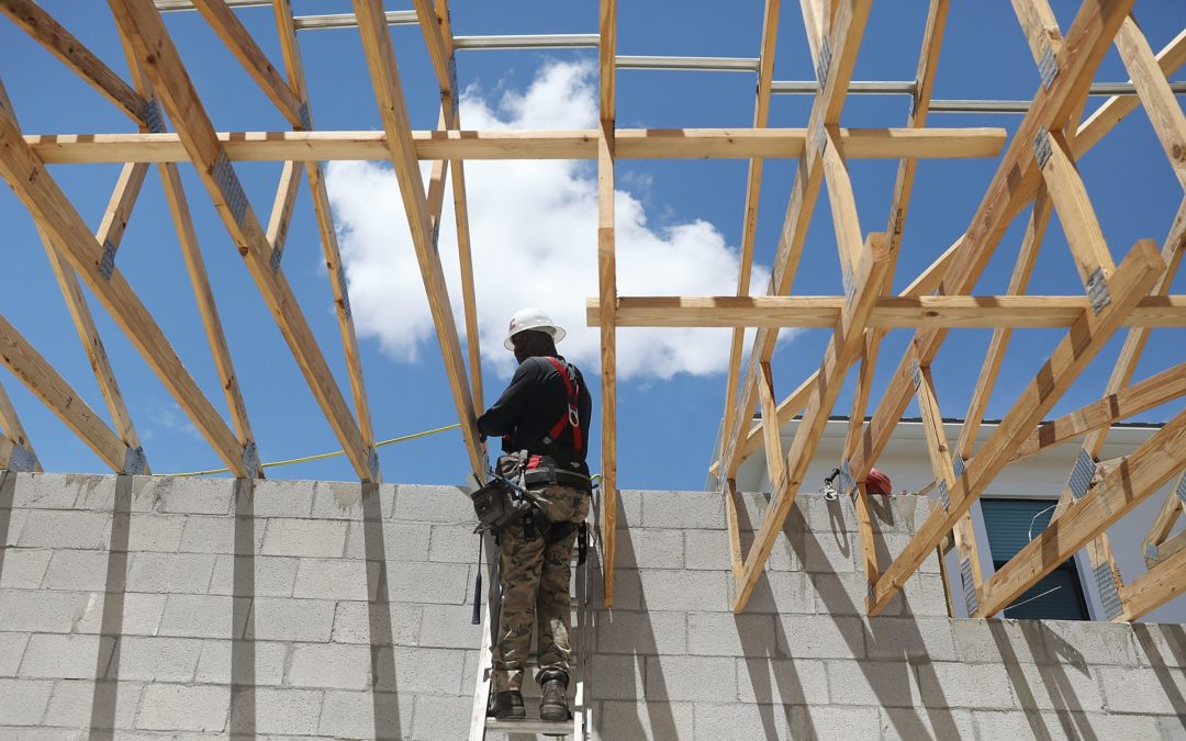 US housing starts rise more than expected