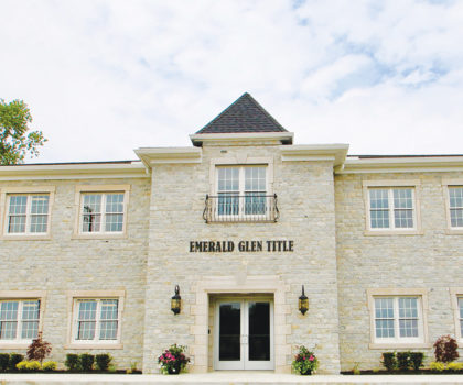 Featured in Mimi Magazine: HERE'S WHY EMERALD GLEN TITLE IS THE OBVIOUS CHOICE FOR YOUR REAL ESTATE TRANSACTION