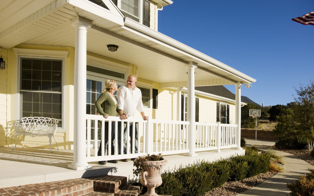 Skipping Your Monthly Mortgage Payment?