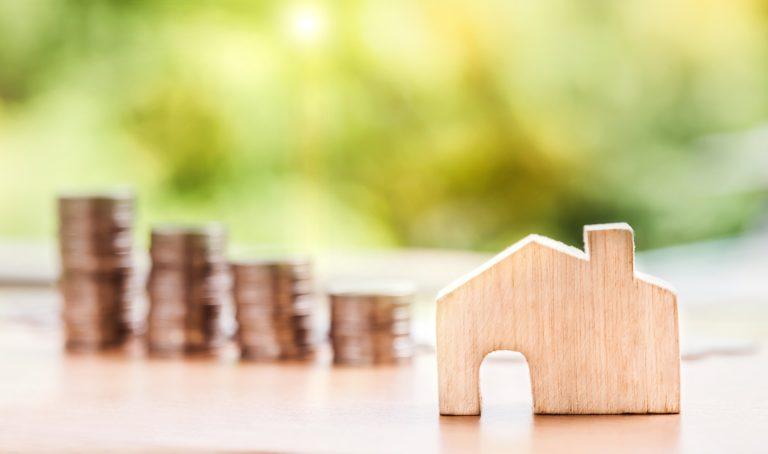 Bidding Wars for Homes Ramping Up