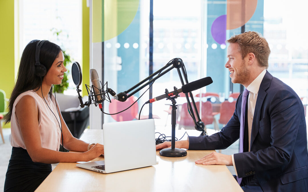 ALTA Discusses Wire Fraud on AARP Perfect Scam Podcast